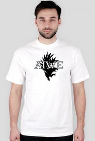 Aiwe2 - Biała