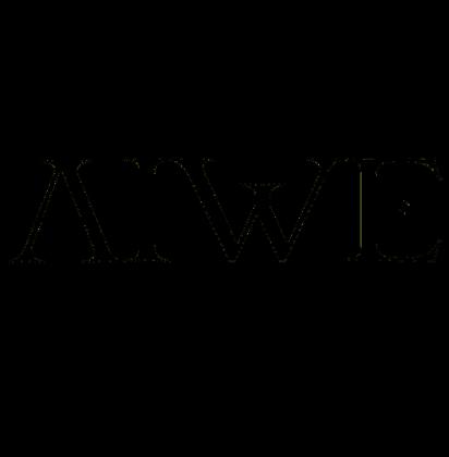 Aiwe1 - Kolor