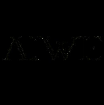 Aiwe1 - Biała