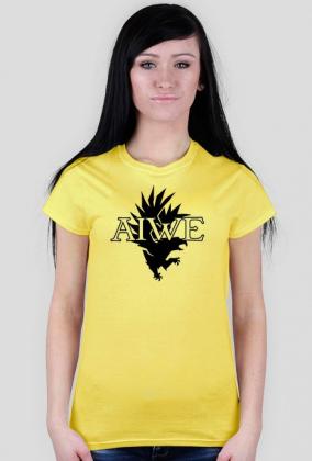 Aiwe2 - Kolor