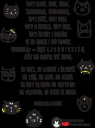 Torba Kotełkowej Drużyny