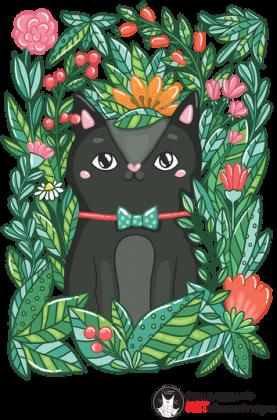 Kubek Kotełkowej Drużyny