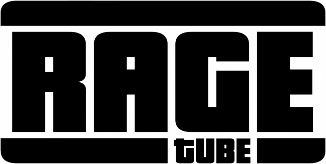 ragetube3