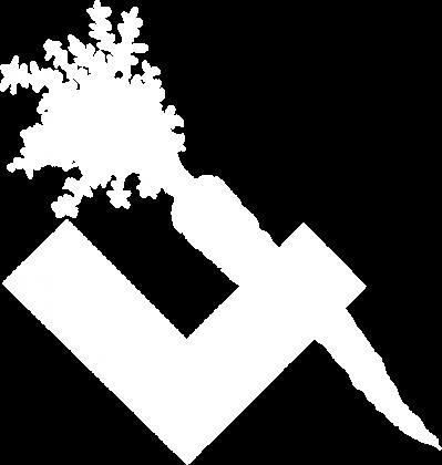 Koszulka wegańska/wegetariańska: Obóz Warzywno-Owocowy czarna