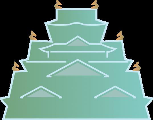 Zamek (shiro)