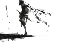 Samurai