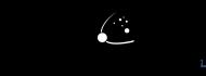 Kubek termiczny Cassini + PK