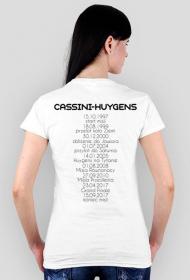 Cassini + PK damski