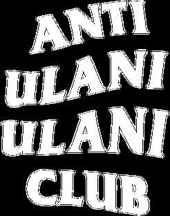 ANTI_U_BLACK