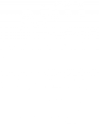 ANTI_ZIP_ULANI