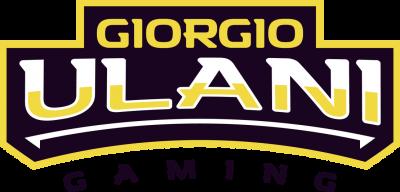 ULANI_GAMING_SHIRT