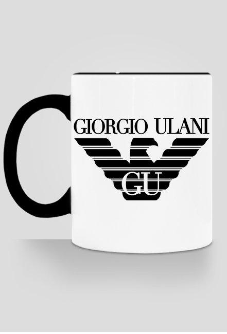 GIORGIO_CUP