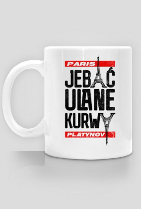 KUBEK_JEBACZA