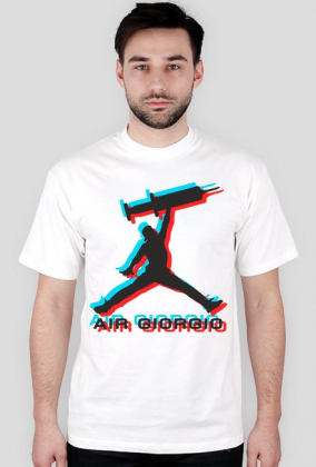 AIR_3D_SHIRT