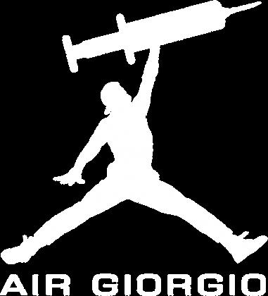 AIR_GIORGIO_COLORFULL
