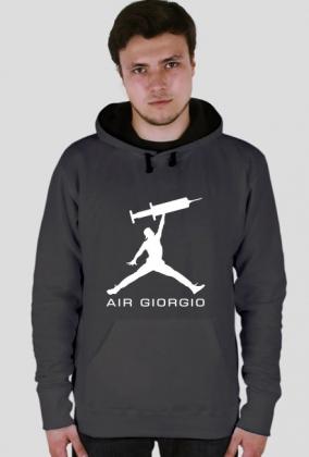 AIR_GIORGIO_COLORFULL_2TYPE