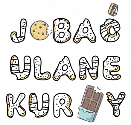 JUKANT_KUBEK