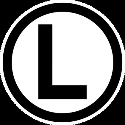 Legia - dycha