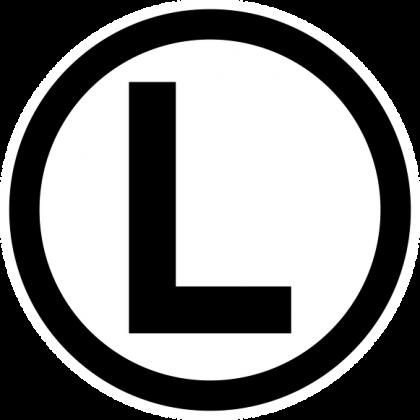 Legia - Deyna