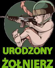 Żołnierz. Prezent dla Żołnierza. Polski Żołnierz