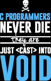Programista. Prezent dla Programisty. Java. Kotlin. Spring. Flutter. Python