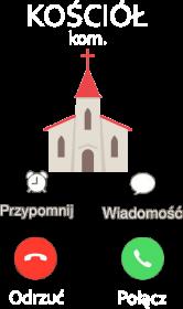 Ksiądz. Prezent dla Księdza. Biskup. Papiez. Kościół. Prezent. Duchowni. Biblia. Parafia. Kościół Warszawa, Gdańsk, Kraków, Poznań, Pięlgrzymka Częstochowa