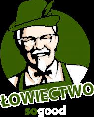 Myśliwy. Prezent dla Myśliwego. Koszulka dla Myśliwego. Łowiectwo. Polski Związek Łowiecki. Związek Łowiecki. Myślistwo. Polskie Łowiectwo. Brać Łowiecka. Koło Łowiecka. Ambona. Polowanie.