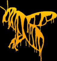 Pasieka. Prezent dla Pszczelarza. Pszczelarz