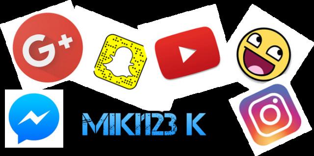 Plecak szkolny Miki123 K