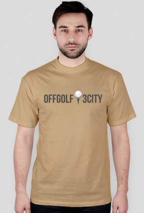 offgolf 3city