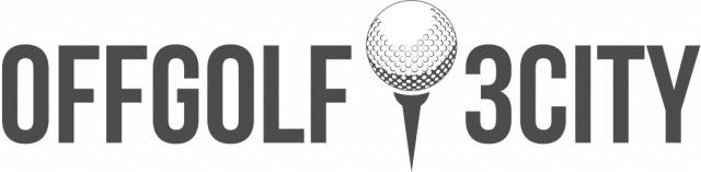 Lades OffGolf V