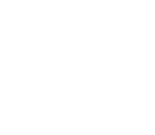 Polo Master of Putt