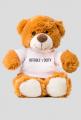 Offgolf Bear