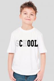 COOL - SCHOOL