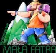 Mała Fatra 2019 explorer