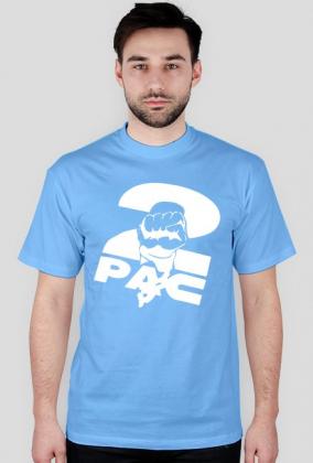 2Pac | Tupac 5