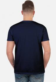 T-shirt Wiwerna