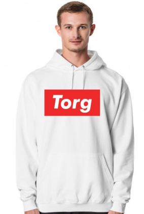 Bluza Supr.. tzn. Torg