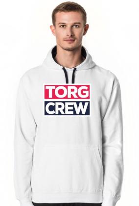 Bluza Torg Crew