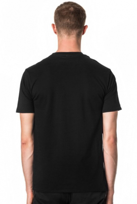 T-shirt Torgiffiti
