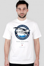 AeroStyle - RWD 5 bis, transatlantyk