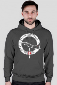AeroStyle - bluza Polish Air Force Mig29