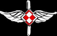 AeroStyle - bluza z korpusówką lotniczą