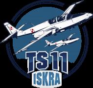 AeroStyle - samolot TS-11 Iskra męska