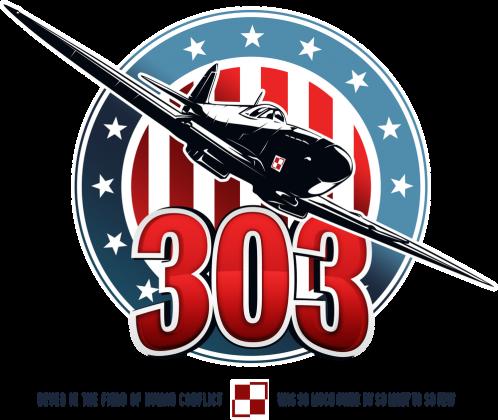 AeroStyle - longsleeve damski polski Spitfire