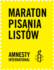 Bluza Maratonu Pisania Listów - wersja damska