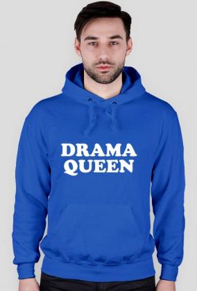 Drama Queen / bluza z kapturem