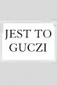 Jest to Gucci / Doda / etui ipad