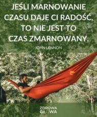 CZAS - kubek