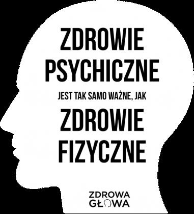 ZDROWIE PSYCHICZNE - TORBA
